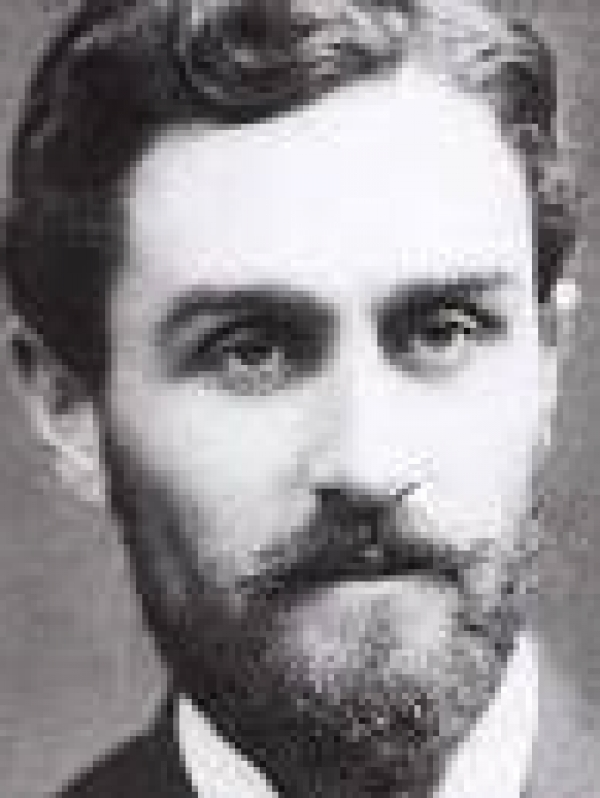 Roger Casement - Patriot