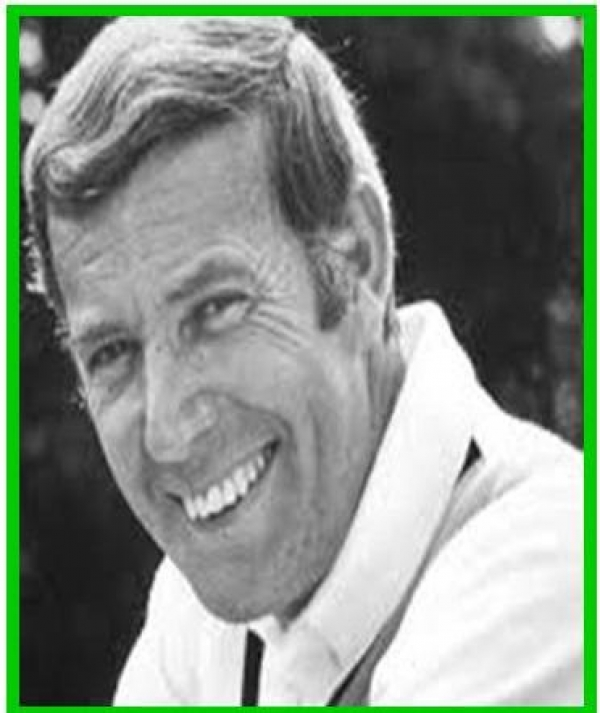 Val Doonican: Waterford Singer/Entertainer: Simply The Best
