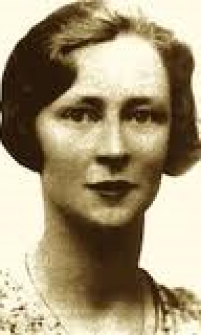 Edel Quinn - Missionary