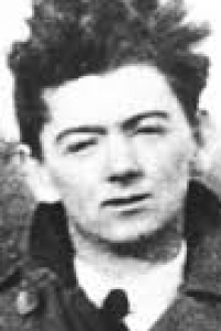Tom Barry - Irish Republican