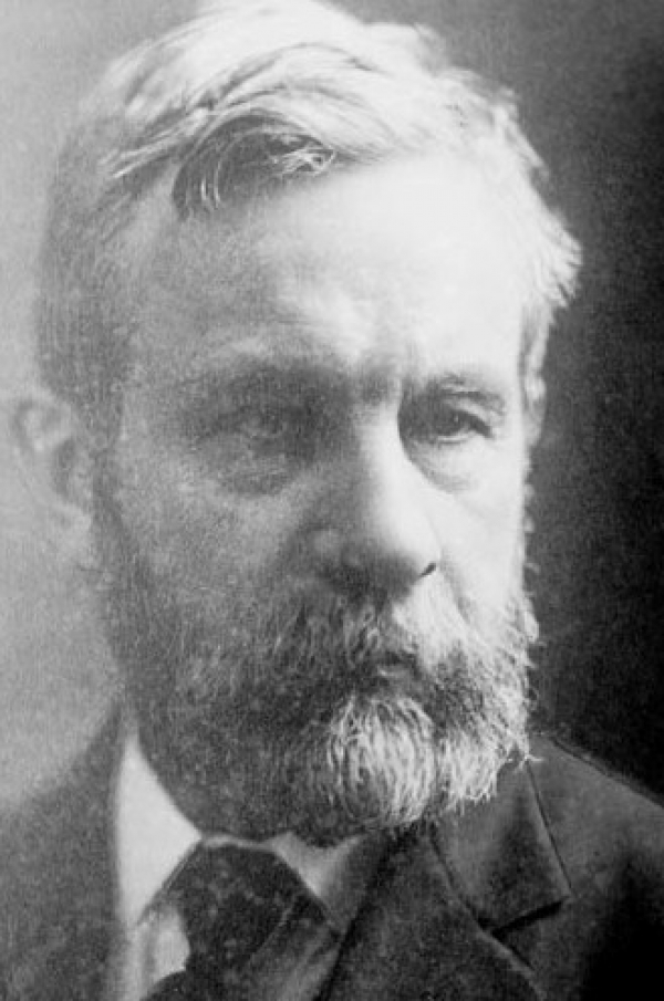 John Devoy - One Of Ireland's Greatest Fenians
