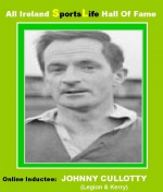 Kerry's Dual Star Over 3 Decades